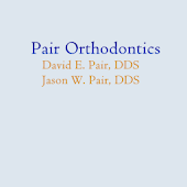 Pair Orthodontics