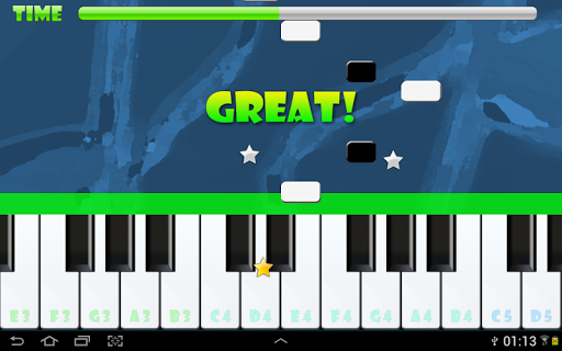 Piano Master 2  screenshots 9