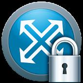 Motorola Solutions Mobile VPN