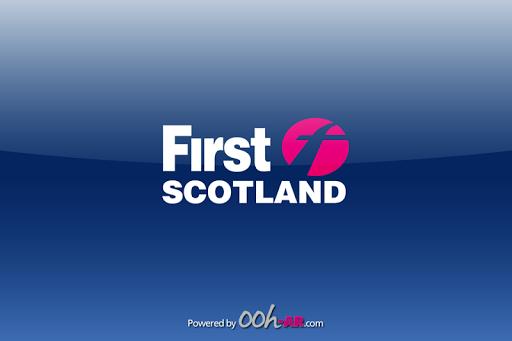 First Scotland AR