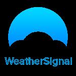 WeatherSignal v3.3