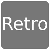 Retro Language (Beta)