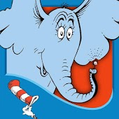 Horton Hears a Who! icon
