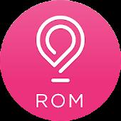 Rome City Guide - Gogobot
