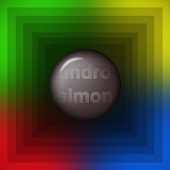 Andro Simon !