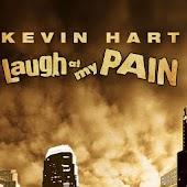 Kevin Hart Soundboard