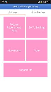 玩轉南韓app|玩轉南韓下載v2.0.4 安卓版_綠茶安卓網
