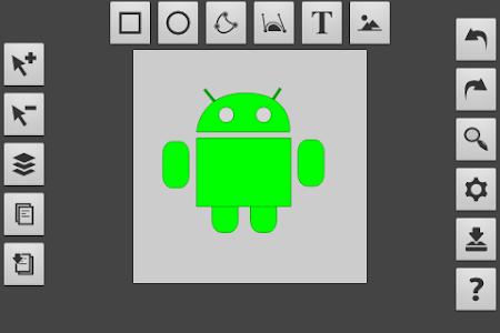 Simplector 2.0.27