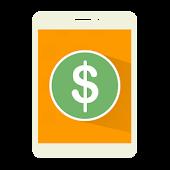 Money Counter: Cash Calculator