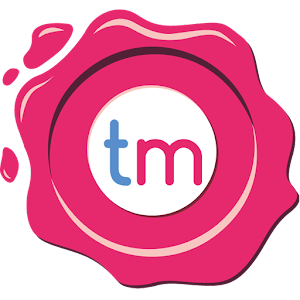 TrulyMadly APK for Blackberry | Download Android APK GAMES & APPS
