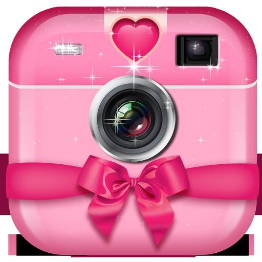 照片編輯器:免費的線上圖片編輯與創作工具 生活 App LOGO-硬是要APP