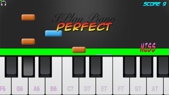 Download IPlay Piano For PC Windows and Mac APK 4 8 9 - Free Music
