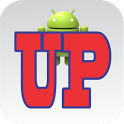 UP Instalaciones icon
