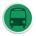 Autobus Roma icon