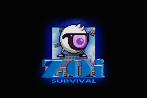 Zoi: Survival