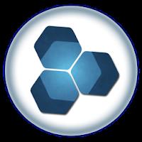 FUT 14 Ultimate Team App 1.10