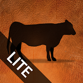 Mobile Cattle Tracker - Lite