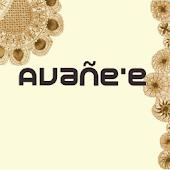 Avañee (Diccionario Guarani)