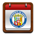 Agenda UDS [Dépreciée] icon