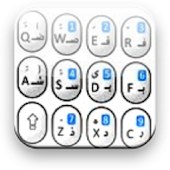 Arabic keyboard free download