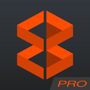 WODBOX Pro for Android