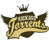 KickAss torrent search