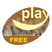 Play Stones FREE  for kids