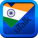 uTalk Tamul icon