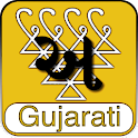 Letter2Sound (Learn Gujarati) logo