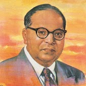 Dr. Ambedkar's Last Speech