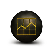 My credit 2.0 Icon