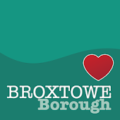 Love Broxtowe Borough