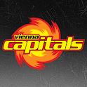 Vienna Capitals logo