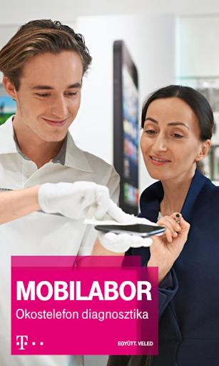 mobiLabor