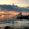 Maqueda Bay Sunset.jpg