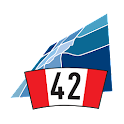 42. VAL DI FASSA icon