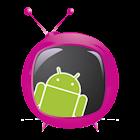 MBoxDroid icon