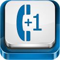 Mobily Phonebook Updater icon