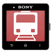 Directions for SmartWatch 2 1.1.3 Icon