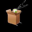 AppExtractor Key icon