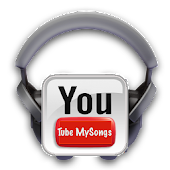 YouTube MySongs