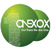 ONEXOX Prepaid (Official)