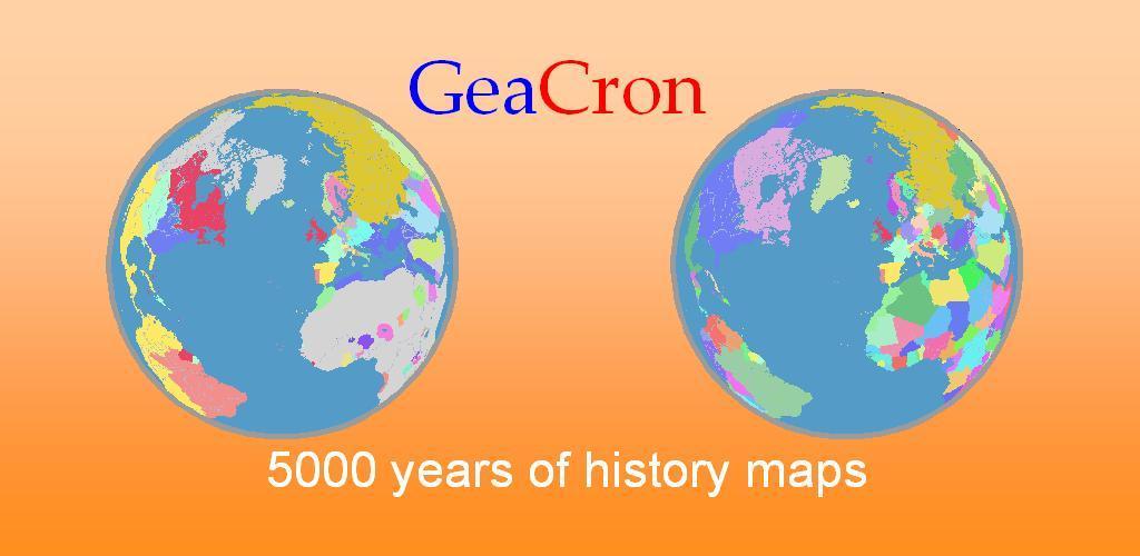 Geacron history maps 20 apk download comacron apk free the description of gumiabroncs Choice Image