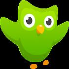 Duolingo: Learn Languages Free icon