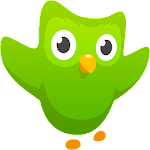 Duolingo: Learn Languages Free v3.18.2