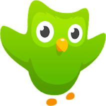 Duolingo: Learn Languages Free v3.9.0