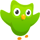 Duolingo: Learn Languages Free v2.6.0