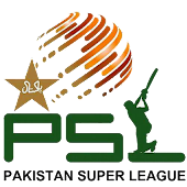 Pakistan Super League Game