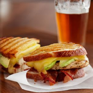 Ranch Club Panini