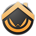ADWLauncher 1 EX icon